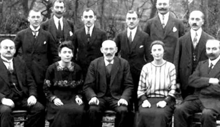 Ngritja e familjes Rothschild: Familja më e pasur në botë