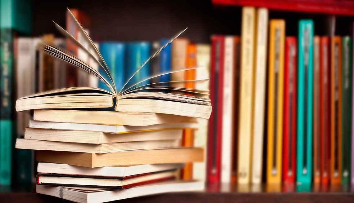 Si të mbani në mend atë që lexoni