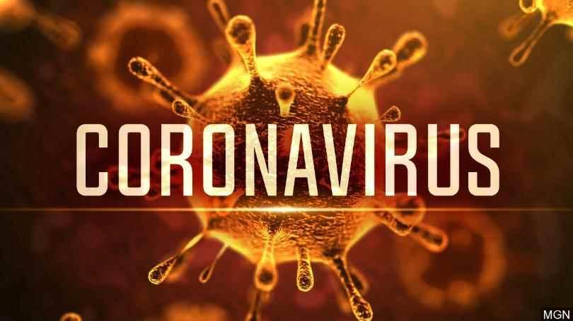 Koronavirus: Pse duhet të reagojmë tani