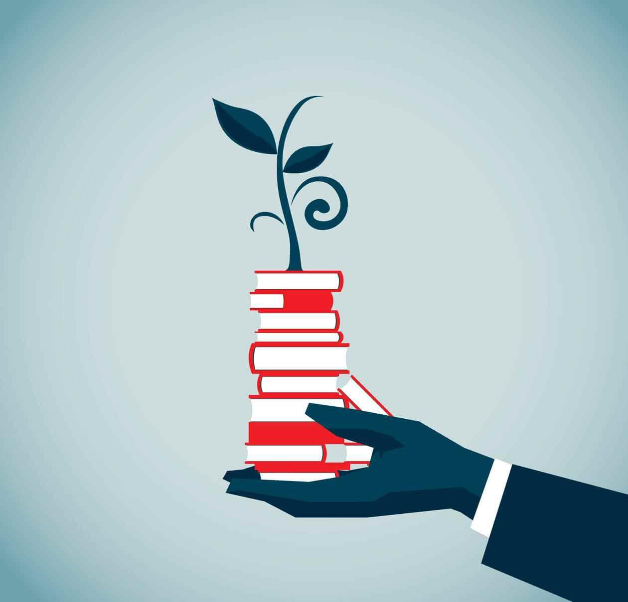 8 libra që ju mësojnë të jeni të pasur