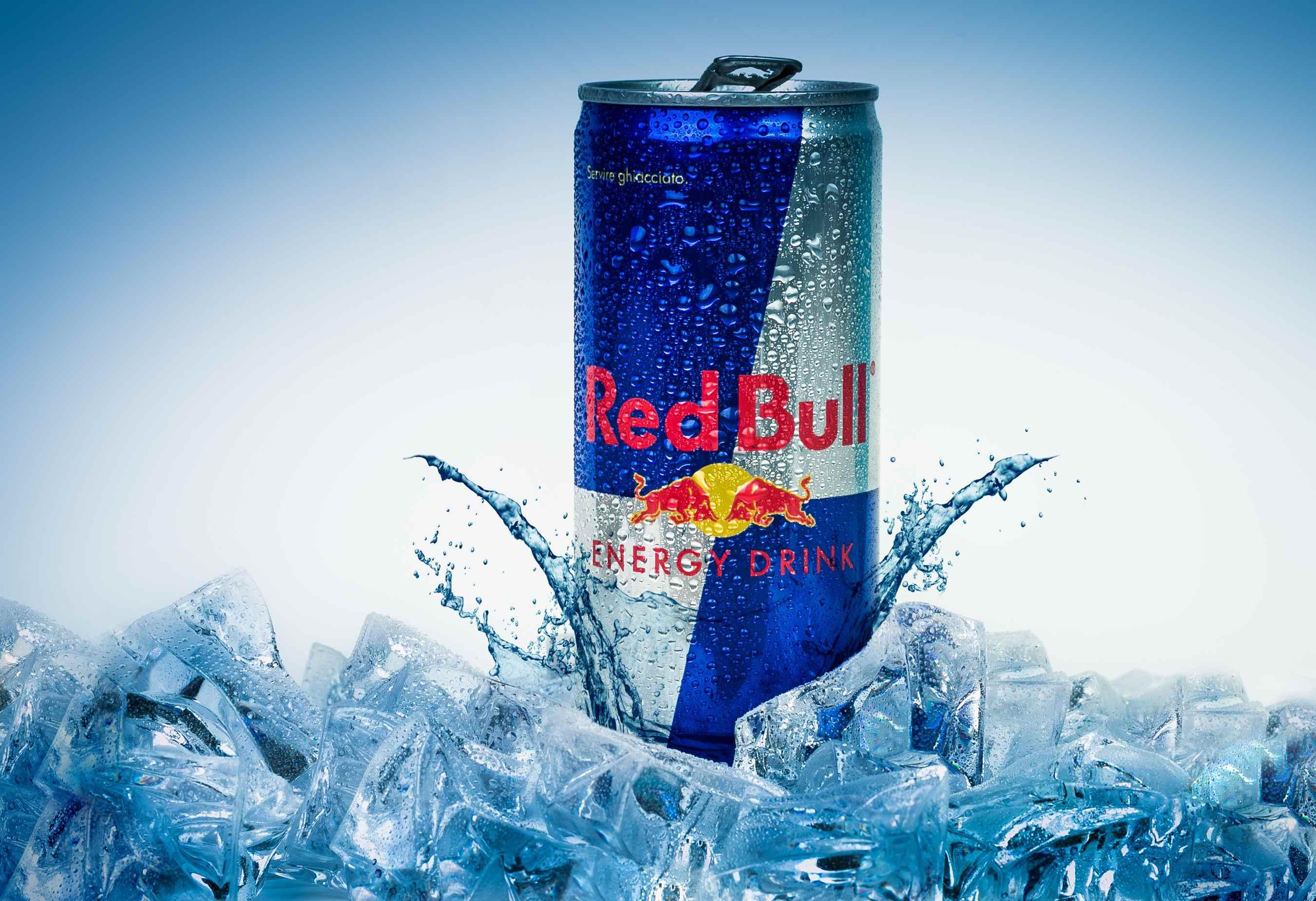 Red Bull: Historia që fshihet prapa kanaçes