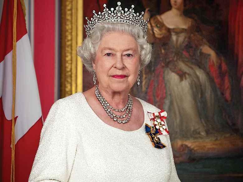 10 gjërat më interesante që do të ndodhin kur vdes mbretëresha Elizabeth