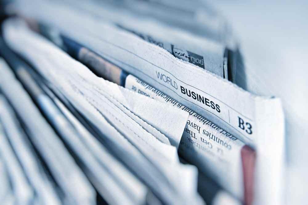 Pse nuk duhet të lexoni lajme
