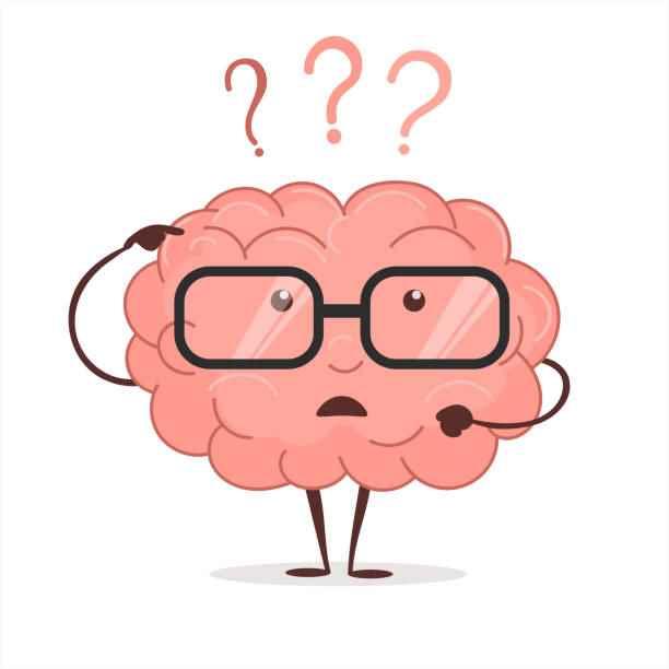 Pse faktet nuk na e ndryshojnë mendjen